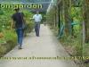 udomgarden-road19