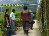 udomgarden-road22