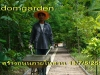 udomgarden-road8