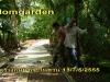 udomgarden-road9